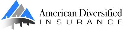 AD Logo CMKY